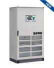 GMC.igbt зарядные станции для электрических автобусов