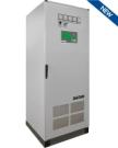 RTB Зарядное устройство аккумуляторной батареи 24-220Vdc, 50–2000А