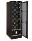 <h2>ИБП BORRI модульные для дата-центров (ЦОД)</h2>